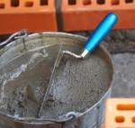 Марки бетона и их применение