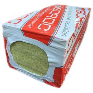 Изорок (isoroc) упаковка 4.8 кв.м.