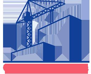 """ТТК """"СтройБобров"""""""
